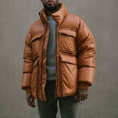 Join Patreon.com/fizzm - acne studios. Pharrell Williams, Shirt Jacket, Acne Studios, Men's Style, Join, Winter Jackets, Shirts, Fashion, Male Style