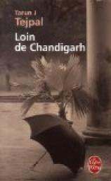 Découvrez la littérature indienne - Liste de 10 livres