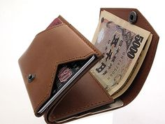 small wallet03