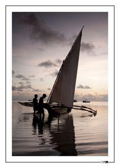 Bamburi beach, Mombasa. Photographic print starting from £11 ($18): http://philhillphotography.photoshelter.com/gallery-image/Prints/G0000Y2YpOd6TLYA/I0000kLe9c4vbzAs