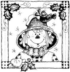 Thanksgiving Coloring Pages, Fall Coloring Pages, Colouring Pics, Christmas Coloring Pages, Printable Coloring Pages, Adult Coloring Pages, Coloring Books, Halloween Wood Crafts, Fall Crafts