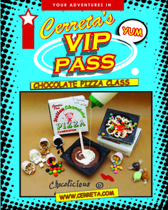 Hey #Teachers & #Parents need a #Sweet activity to do with the kids? We have just the #Ticket! #CerretaCandyCo #Glendale #Arizona