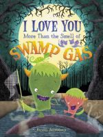 A daddy and child monster hunt for skink in the woods while telling jokes about the creepy crawlies they see and exchanging reassurances of love. Literacy Skills, Early Literacy, Love You More Than, I Love You, My Love, Monster Hunt, County Library, Read Aloud, Creepy
