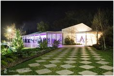Lourensford Venue in Somerset West, South Africa - Cape Town Wedding Venues - ZaraZoo Photography
