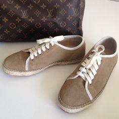 Rag & Bone Sneakers
