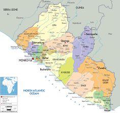 Burkina Faso Wikipedia the free encyclopedia Burkina Faso