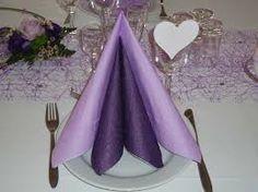 Bilderesultat for ihr servietter cameo uni purple