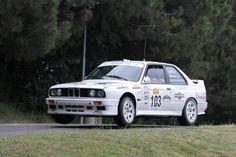 Il 3° Rally Città di Adria si presenta