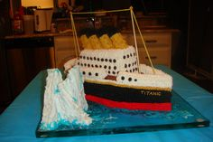 [cosh+5th+party+-+titanic+032.JPG]