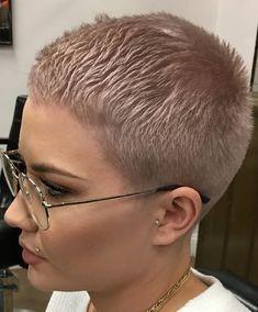 @dillahajhair #pixie#haircut #haircuts #blonde #blondehair#blondehairdontcare #shorthair #h#s #pixie#haircut#short#blonde #стрижка #короткиестрижки