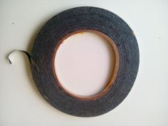 REPAIR TAPE FOR SMARTPHONES CAN COLLECT  and AVOID POSTAGE COSTS. BARGAIN. Tape, Smartphone, Auction, Canning, Ebay, Collection, Home Canning, Band
