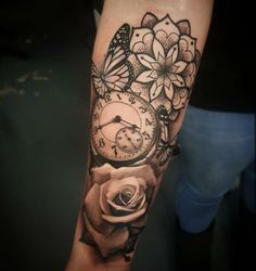 "Tattoos ★ ★ ★ on Twitter: ""Artist: Mill Younger http://t.co/FJ15FGdyt9"""