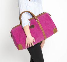 Bolso de lona en varios colores Bags, Fashion, El Salvador, Store, Fur, Totes, Colors, Handbags, Moda