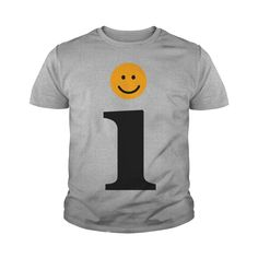 i letter T-Shirt #gift #ideas #Popular #Everything #Videos #Shop #Animals #pets #Architecture #Art #Cars #motorcycles #Celebrities #DIY #crafts #Design #Education #Entertainment #Food #drink #Gardening #Geek #Hair #beauty #Health #fitness #History #Holidays #events #Home decor #Humor #Illustrations #posters #Kids #parenting #Men #Outdoors #Photography #Products #Quotes #Science #nature #Sports #Tattoos #Technology #Travel #Weddings #Women #naturalbeautyproductsphotography