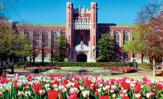 University of Oklahoma. Learned a lot about Journalism and even more about life. No other place in the world like it.