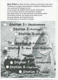 wassily kandinsky murnau ansicht mit burg art wassily kandinsky pinterest ansicht eisenbahn und burg - Wassily Kandinsky Lebenslauf