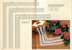 Περιοδικά και βιβλία   Καταχωρήσεις σε περιοδικά και βιβλία κατηγορία   Blog Arina_Maltseva: LiveInternet - Ρωσική Υπηρεσία online ημερολόγια