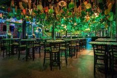 Enjoy the luck of the Irish and the enchantment of day-drinking on Saturday, March at the best Irish bars in Chicago for St. Irish Restaurants, Chicago Restaurants, St Patrick's Day Events, Gladstone Park, Chicago Bars, Irish Bar, Pop Up Bar, The Enchantments, Grant Park