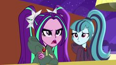 Check out the first two minutes of the new My Little Pony Equestria Girls movie, Rainbow Rocks! My Little Pony Movie, My Little Pony Pictures, I Love You Girl, Rainbow Rocks, Doctor Whooves, Anime Toys, Equestria Girls, New Movies, Disney Characters