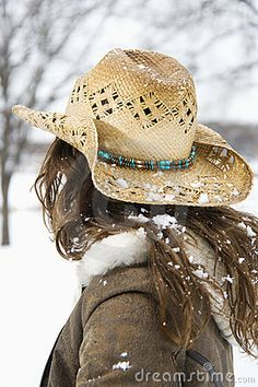 217 Fantastiche Immagini Su Western Dress Horses American