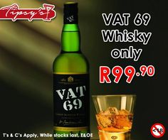 1 August, Whisky, Liquor, How To Apply, Age, Drinks, Bottle, Beverages, Whiskey