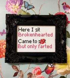 Bathroom humor, toilet humour