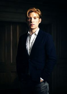 Handsome Actors, Hot Actors, Actors & Actresses, Domhall Gleeson, Ginger Beard, Ginger Ale, Papi, Hollywood Actor, Pretty People