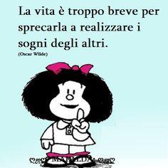 Facebook0 Google + Italian Quotes, Charles Bukowski, Thoughts, Humor, Sayings, Words, Funny, Matilda, Peanuts