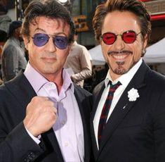 Mirrored Sunglasses, Mens Sunglasses, Best Iphone, Tv On The Radio, Johnny Depp, Film, Celebrities, House, Fashion