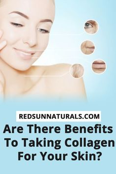 Are there really benefits to taking collagen for your skin? Is investing time and finances on collagen supplements worth it? Check out this article to see whether collagen supplements are necessary for you! #benefitsofcollagen#skinhealth#collagensupplement#women'shealth#benefitsofcollagensupplements#naturalbeauty#healthyskin