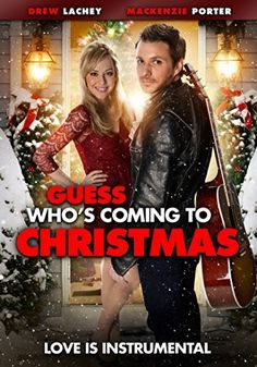 "To repair his tarnished image, a jaded rock star (Drew Lachey) decides to fulfill a child's ""Dear Santa"" Christmas wish. Hallmark Holiday Movies, Hallmark Weihnachtsfilme, Hallmark Holidays, Hallmark Channel, Love Movie, Movie Tv, Drew Lachey, Nick Lachey, Christmas Shows"