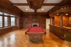 Estate for Sale at Darlington, New York Metro Mansion Mahwah, New Jersey,07430 United States