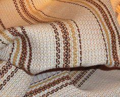 Sept 2015 Tapestry Weaving, Loom Weaving, Hand Weaving, Lace Weave, Swedish Weaving, Tatting Lace, Weaving Patterns, Hand Spinning, Tea Towels