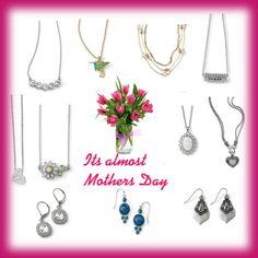 """Mothers Day"" by sheryl-jennings on Polyvore"