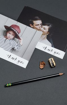 Give your gratitude | 19 new Thank You Card designs from @artifactuprsng, printed on 100% recycled paper.