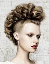 Style by Clynol