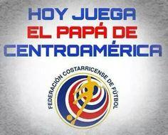 Partido Italia - Costa Rica, Mundial de Futbol Brasil 2014