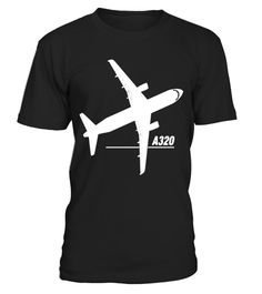 "# OFFICIAL: Best Gift For Pilot Aviation Love Sky Plane Shirt .  Special Offer, not available in shops      Comes in a variety of styles and colours      Buy yours now before it is too late!      Secured payment via Visa / Mastercard / Amex / PayPal      How to place an order            Choose the model from the drop-down menu      Click on ""Buy it now""      Choose the size and the quantity      Add your delivery address and bank details      And that's it!      Tags: Tag: OFFICIAL: Best…"