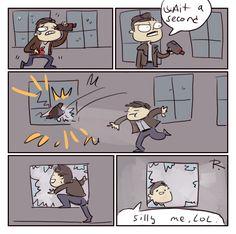 Outlast, doodles 6 by Ayej on DeviantArt    http://ayej.deviantart.com/art/Outlast-doodles-6-668367687