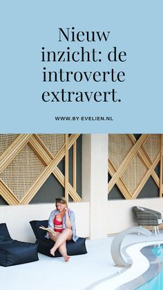 introvert, persoonlijkheid, psychologie, introversie, extravert, socialiteit, sociaal, sociaal contact, me-time, tijd voor jezelf, introverte extravert, extraverte. Introvert, Me Time, Home Decor, Psychology, Decoration Home, Room Decor, Home Interior Design, Home Decoration, Interior Design