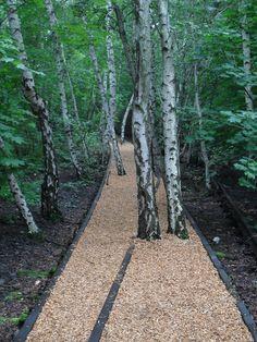 Naturpark Schöneberger Südgelände | Parks & Gärten