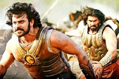The first teaser of Bahubali 2 is releasing on this special occasion