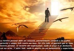 Algunas frases de Carlos Castaneda - Taringa!