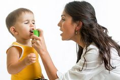 7 Serious Symptoms Of Asthma In Toddlers You Should Be Aware Of - Asthma Treatment Asthma Symptoms, Asthma In Toddlers, Baby Health, Lungs, Children, Tips, Bronchitis Remedies, Leaky Gut