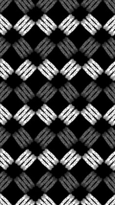 Black And White Wallpaper, Black And Grey, Fractal Art, Fractals, Wallpaper Backgrounds, Iphone Wallpapers, Textures Patterns, Coloring Pages, Clip Art