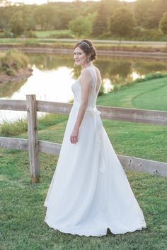 Knollwood Golf Course Wedding // Brantford Wedding Photography Wedding Blog, Wedding Photos, Best Golf Courses, Toronto Wedding Photographer, Most Beautiful, Groom, Wedding Photography, Bride, Wedding Dresses