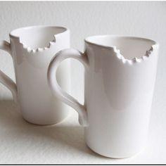 Jummie cups
