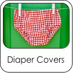 Lots of tutorials for DIY baby/kids clothes
