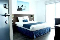 #hotellibera#hotelcaen#hotelnormandie#hotelherouville#normandie#caen#confort#chambre