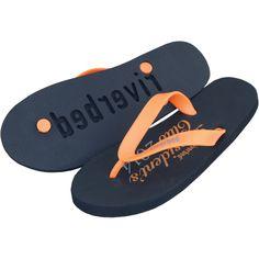 683e6d98ef5587 Classic...Classic Flip Flops feature a 15mm EVA sole and rubber straps.